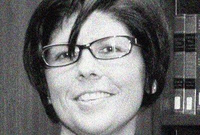 Delia Baldassarri