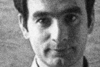 Alberto Muñoz García