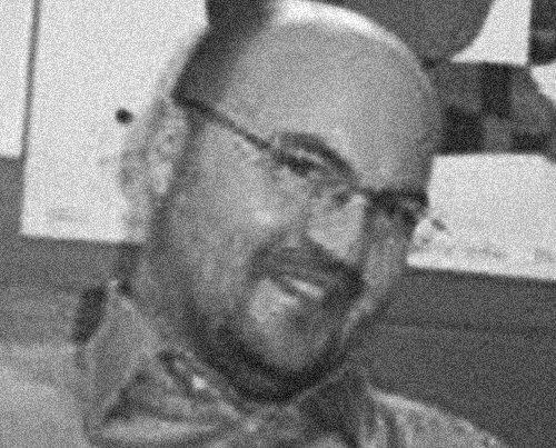 Stefano Battilossi