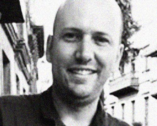 Jaime Balaguer